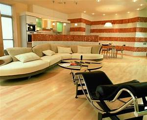 interior design ideas superb living room home decobizzcom With interior decorating ideas living rooms