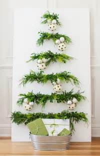 creative ways to display ornaments without a traditional tree jpm sales