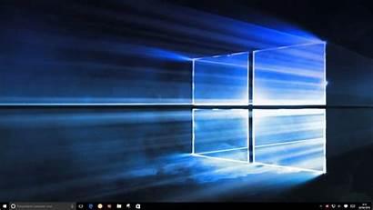 Windows Deskscapes Dream Stardock