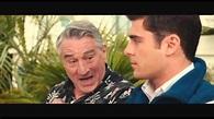 Dirty Grandpa   Teaser Trailer