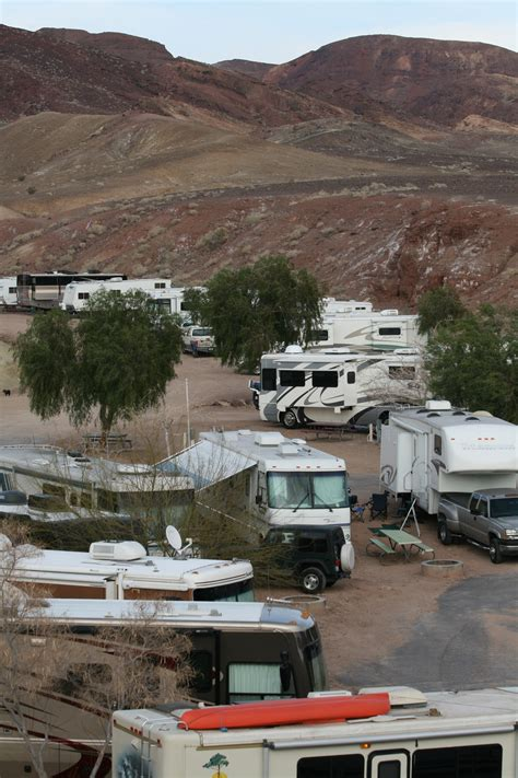 Calico Ghost Town Camping Halloween by 3rd Annual Mbn Trip March 3 6 2017 Calico Ghost Town