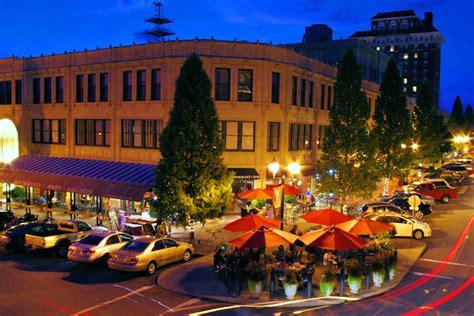 free floor planner grove arcade downtown asheville