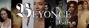 Music Video Beyonce GIF - Find & Share on GIPHY