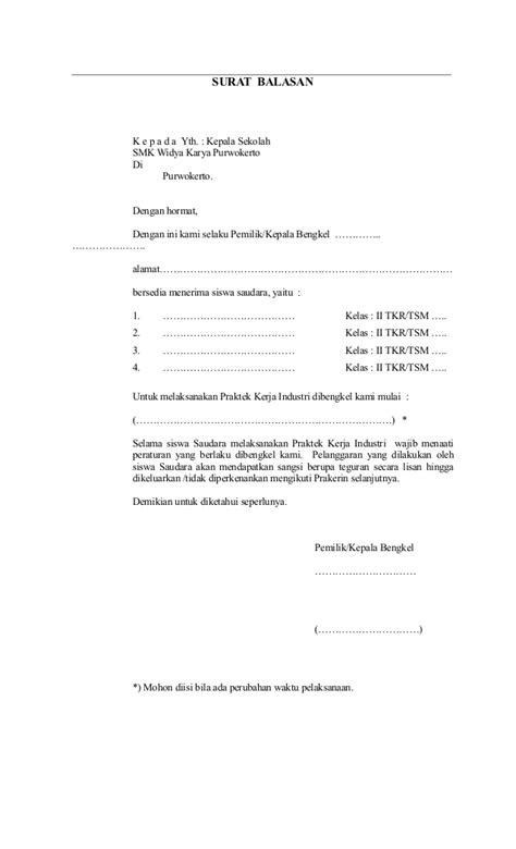 contoh surat lamaran sekolah contoh 0208