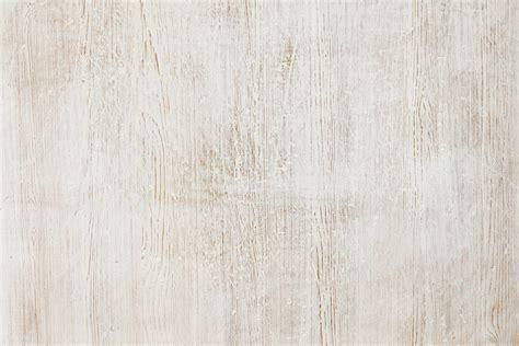 barn wood wall white wood background wallpaper wallpapersafari