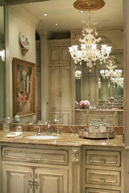 habersham vanity design great colour  style  wood