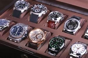 Meilleur Marque De Thé : les meilleures marques de montre gentleman moderne ~ Melissatoandfro.com Idées de Décoration