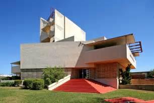 american architecture usa buildings e architect