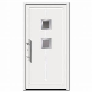 Portes d39entree bayeux achetez porte en pvc for Porte d entrée pvc en utilisant porte entree pvc couleur bois