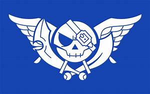1 Skies Of Arcadia HD Wallpapers Background Images