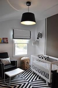 Le tapis zebre en 50 photos avec beaucoup d39idees for Tapis chambre enfant avec canapé lit quotidien
