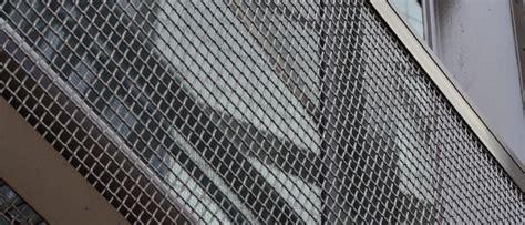 arrow metal perforated metal wire mesh australia
