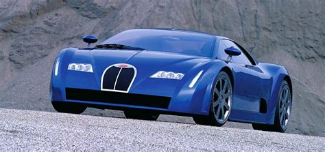 """There's no specific mode to do it, but if you push it hard enough, it'll slide for you. Bugatti Veyron's Successor Could Be Called """"Chiron""""   Top Speed"""