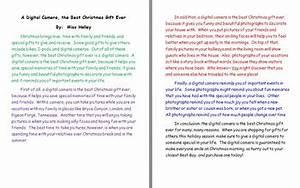 pay someone to do business plan photo essay maker phd creative writing monash