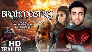 List of Upcomin... Hindi Movies 2019