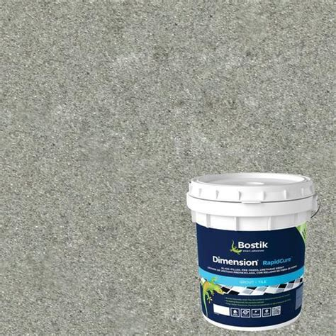 bostik glass grout bostik pre mixed clear grout glass filled moonstone