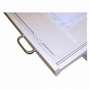 Plan Cabinet A1-5 Drawer