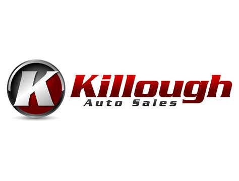 killough auto sales brandon ms read consumer reviews