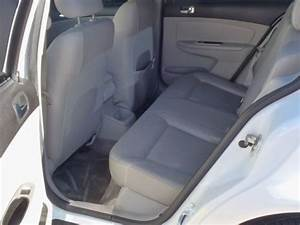 Buy Used 2008 Chevrolet Cobalt Sport Sedan 4