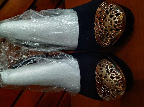 Retro cipele na stiklu - Kupindo.com (58104207)