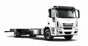 36 Iveco Trucks Service Manuals Free Download
