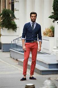My boy doesnu0026#39;t do skinny jeans or rolled jeans for that matter. But love the colors and the ...