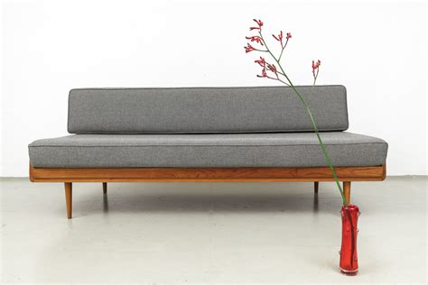 50er Jahre Sofa by Sofa Hersteller Deutschland Ikea Friheten Sleeper Sofa