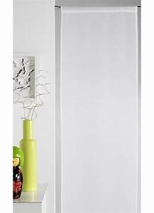 Rideau Panneau Ikea : ikea panneaux japonais best accessoires store panneau japonais beige tissu textile ikea with ~ Teatrodelosmanantiales.com Idées de Décoration