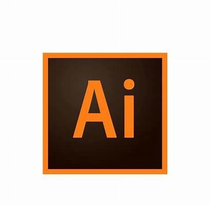 Adobe Illustrator Cc Clipart Indesign Clipground