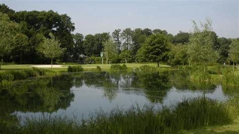 Gc Haus Bey  Golfen In Nordrhein Westfalen