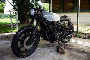 79 Yamaha Xs750