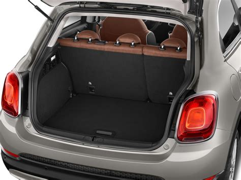 image  fiat  lounge fwd trunk size