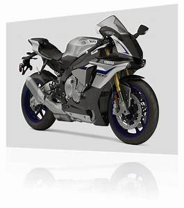 Yamaha R1 Repair Manual 2015  2016  2017  2018  2019 And 2020