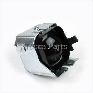 Volvo Siren  Parts  U0026 Accessories