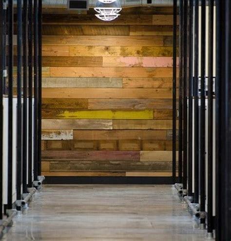 diy pallet wall ideas removeandreplacecom