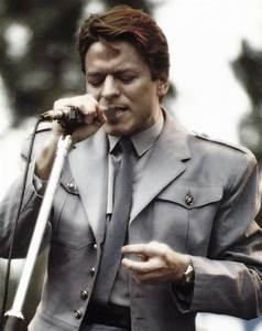 robert palmer pictures metrolyrics With robe palme