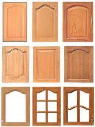 kitchen shutters manufacturers suppliers dealers