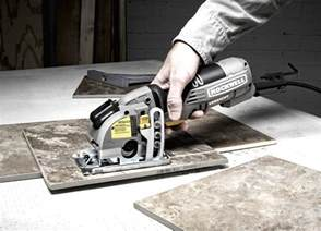 rockwell rk3440k versa cut mini circular saw with laser ebay