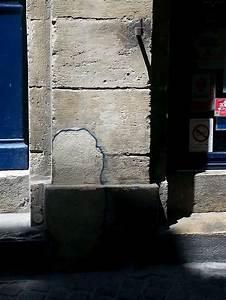Les 4 Murs Bordeaux : bordeaux mais qui entoure au marqueur les bouts effrit s ~ Zukunftsfamilie.com Idées de Décoration