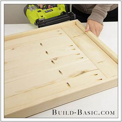 Coffee Build Basic Woodworking Wood Saw Plans
