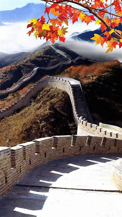 China Iphone Wall Chinese Wallpapers Architecture Wallpaperaccess