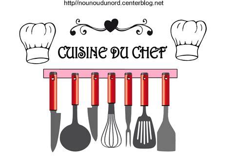 dessin ustensile de cuisine coloriage fete des mamies