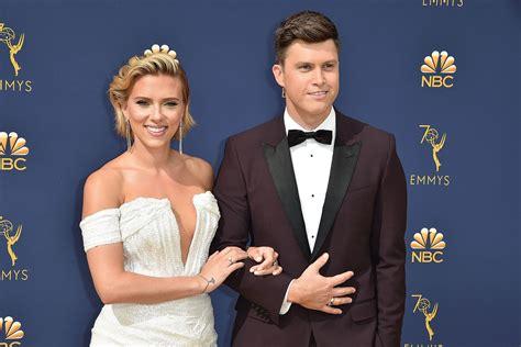 Scarlett Johansson Instagram 2017 - Scarlett Johansson Movies