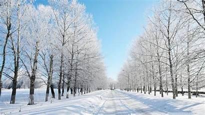 Snow Wallpapers Desktop Backgrounds Ultra 1200 Phone