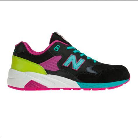 Harga Kasut Jenama New Balance jenama new balance lancarkan koleksi the neon lights