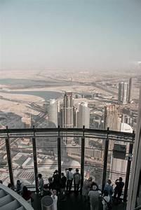Auto Mieten In Dubai : eine woche dubai urlaub in der stadt der superlative on ~ Jslefanu.com Haus und Dekorationen