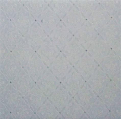 daltile modern ceramic wall tile floral pattern 4x4