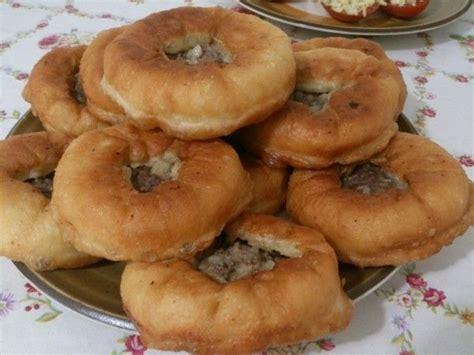 cuisine russe les 306 meilleures images à propos de cuisine russe sur recettes de rutabaga