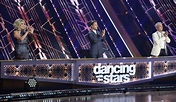 Dancing with the Stars '80s Night recap: Season 29, Week 5 ...