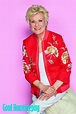 Julie Walters: I feared Mamma Mia sequel would be awful ...